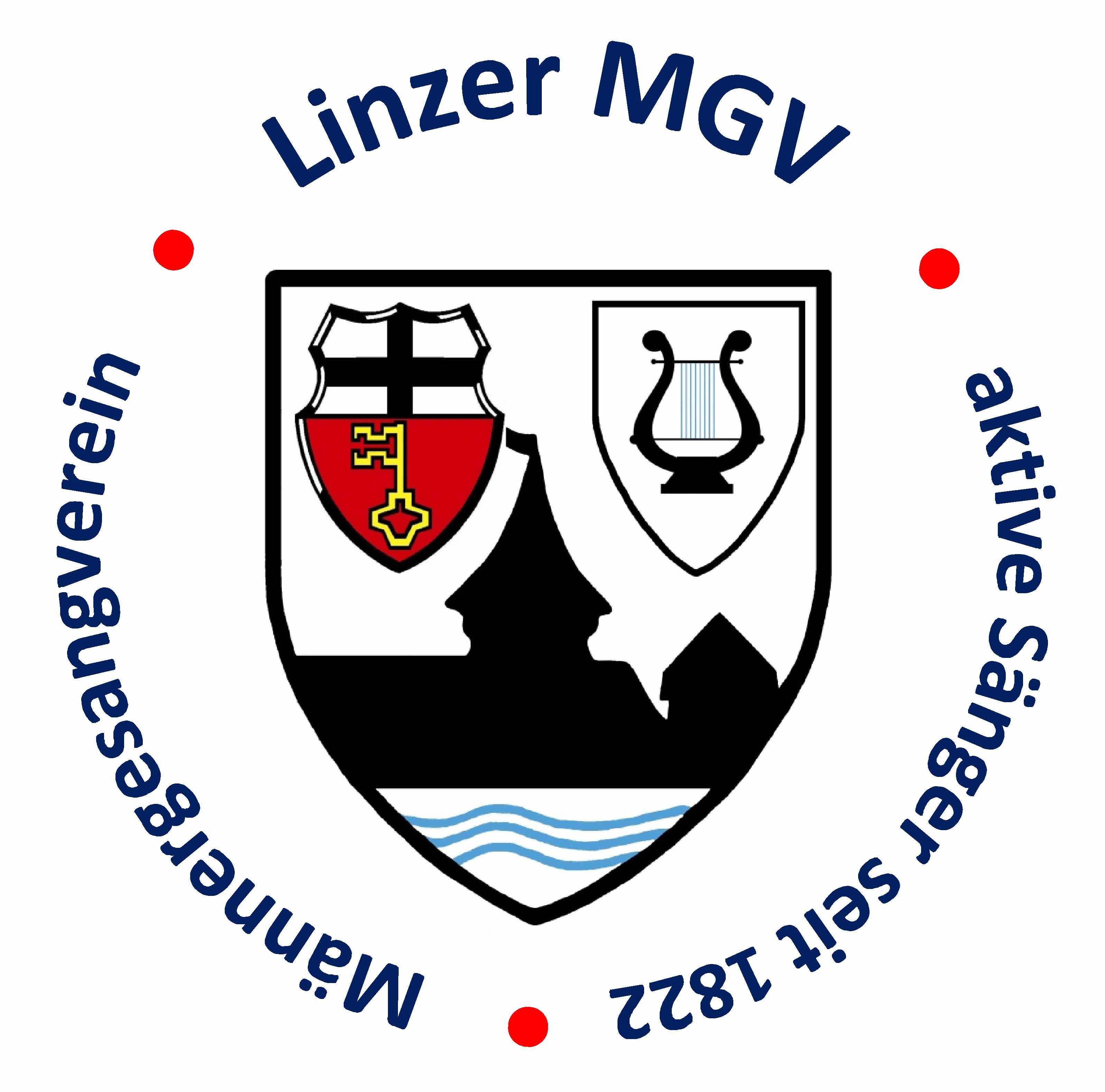 A_MGV_Logo3