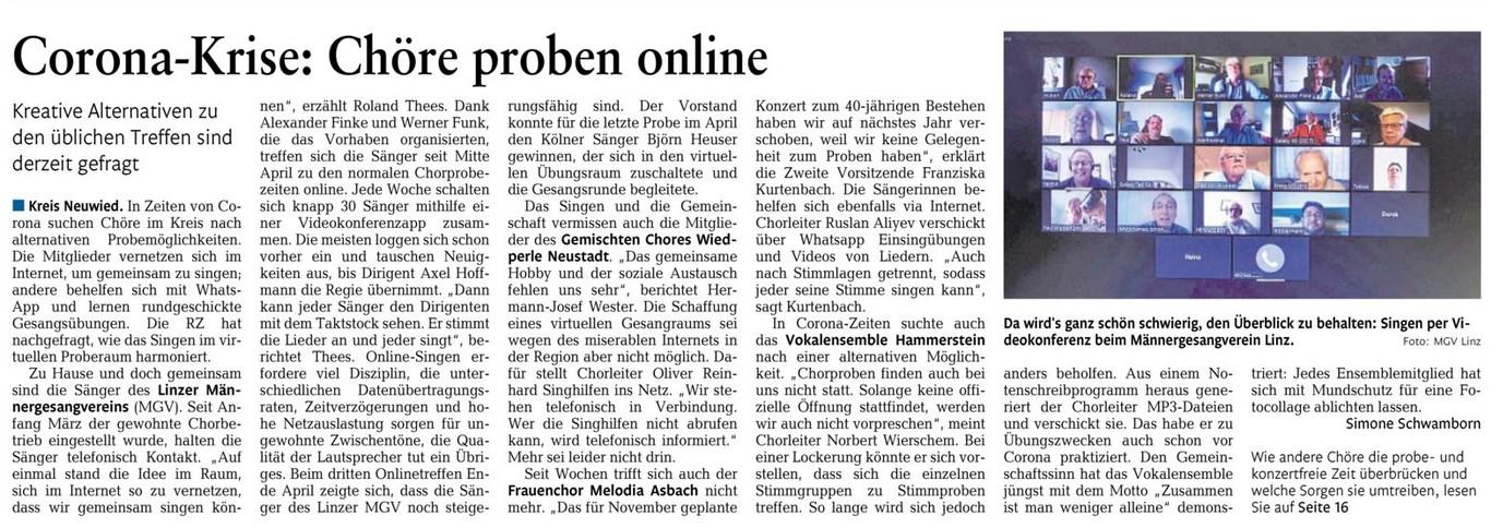 onlineprobe_rz