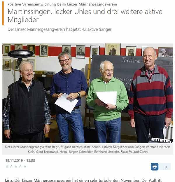 Press_neue